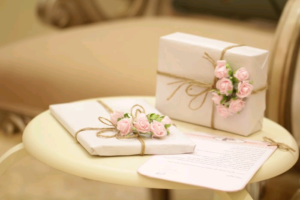 Wedding Gifts Any New Bride Would Appreciate