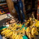 Benefits Of Eating Plantain During Pregnancy