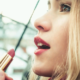 5 Lipstick Hacks Every Woman Should Know