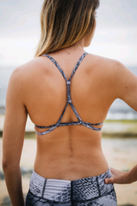 5 Comfortable Alternatives To Wearing A Bra