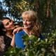 5 Things You Should Never Say To Your Mother-In-Law