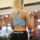 5 Exercises To Tighten And Tone Your Arms For Summer