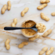 Do Peanuts Cause Acne?