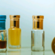How To Apply Perfume Oils The Right Way