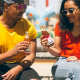 5 Rules For Friends With Benefits