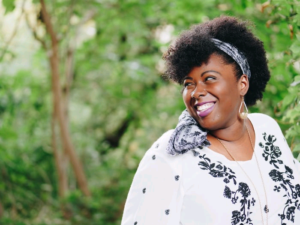 10 Easy Ways To Style Your Natural Hair As A Beginner