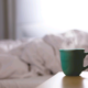 Amazing Health Benefits Of Lemongrass Tea You Didn't Know