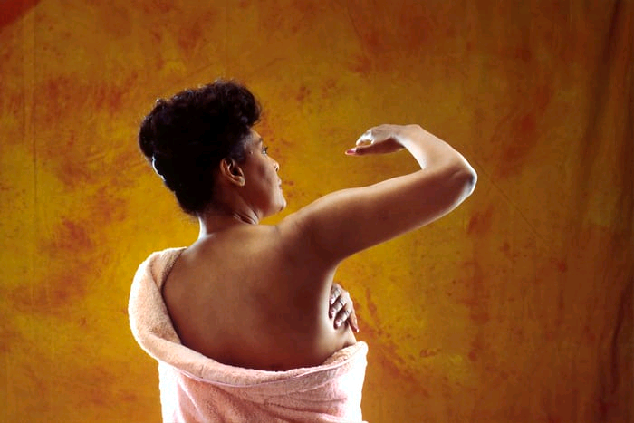 The Truth About Breast Cancer Away From The Myths