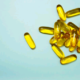 10 Health Benefits Of Taking Fish Oil Supplement Regularly