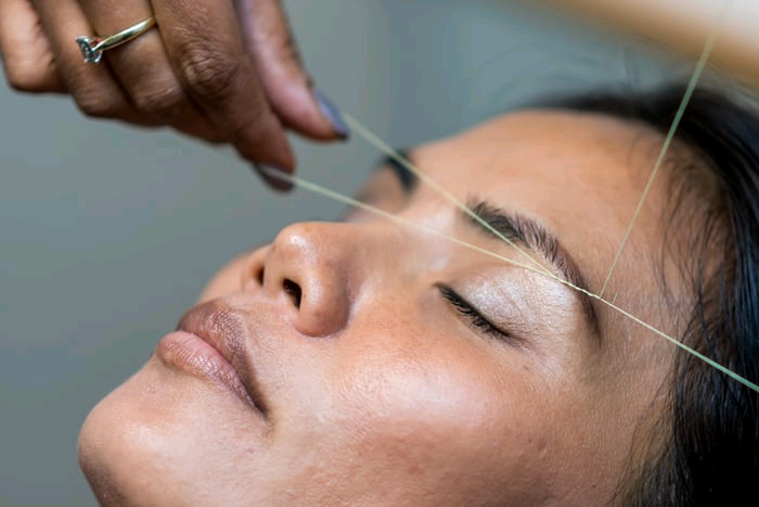 What You Should Know About Semi-Permanent Brows